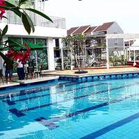 ZULIA 0859 4648 5952 hp/WA rumah Tangerang BINONG 1 RESIDENCE