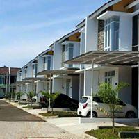FADLEE 0815 8579 735 hp/WA rumah Tangerang BINONG 1