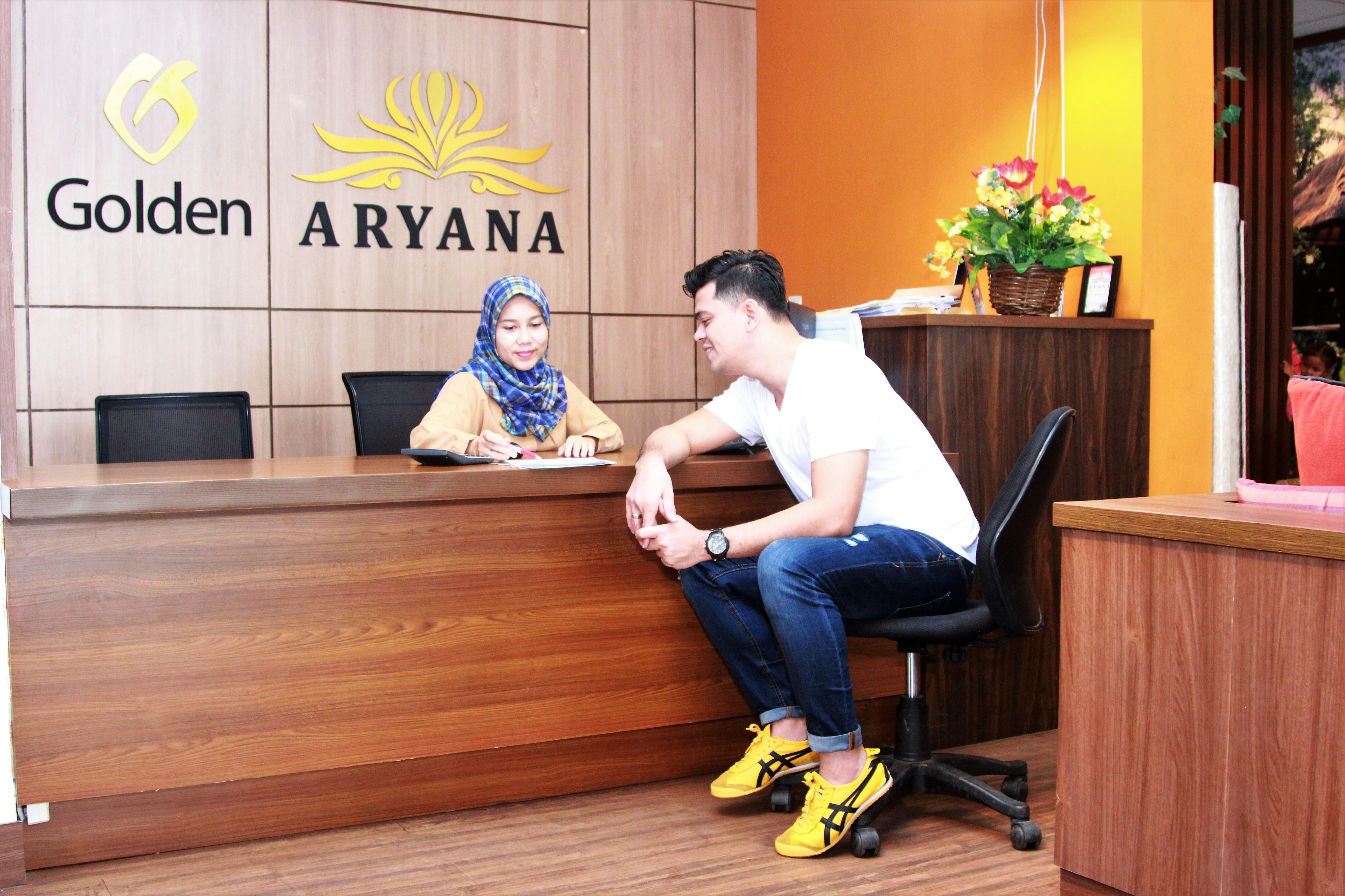 http://rumahtangerang.com/aryana-karawaci/