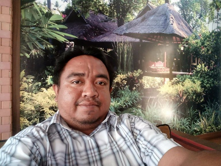 ARYA 0812 1908 4677 hp/WA rumah Tangerang BINONG 1